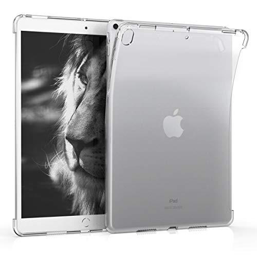 Top 10 iPad Air 3 Hülle Durchsichtig – Hüllen für Tablets