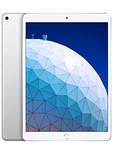 Top 10 Apple iPad Air 2019 – Tablet PCs