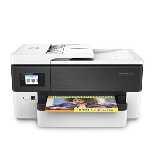 Top 10 Sublimation Printer A3 – Drucker