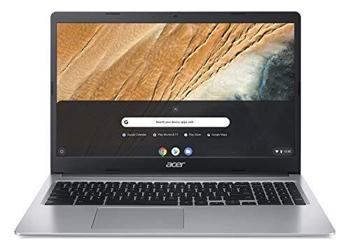 Top 10 Touchscreen Notebook 15 Zoll – Laptops