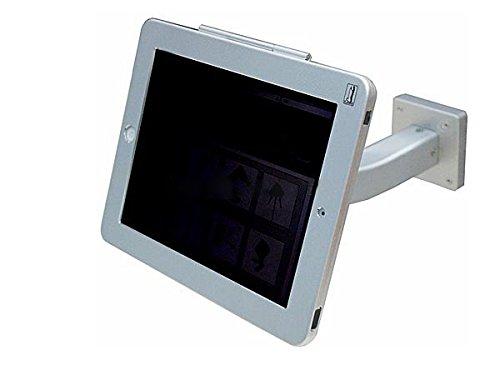 Top 10 Präsentation Display – Ständer für Tablets