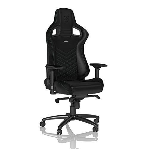 Top 10 Stühle Modern – Bürostühle