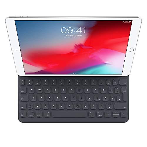 Top 10 Apple Smart Keyboard – Tastaturen für Tablet PCs