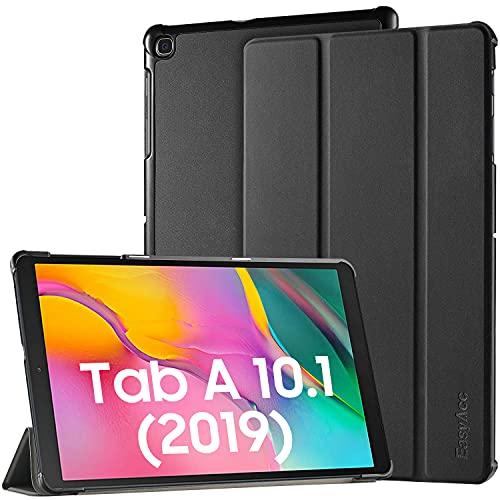 Top 10 Samsung Tablet A 10.1 Hülle – Hüllen für Tablets