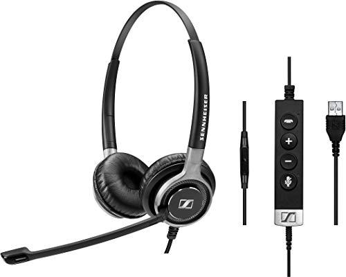Top 10 Noise Cancelling Kopfhörer – Bluetooth-Kopfhörer