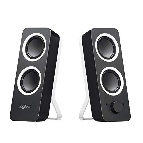 Top 10 Taotronics Gaming Computer Speaker – Tragbare Bluetooth-Lautsprecher