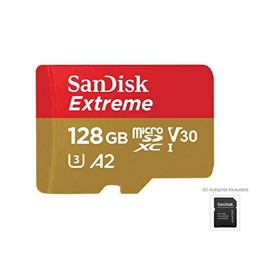 Top 10 Armbänder Gold – Micro SD Speicherkarten