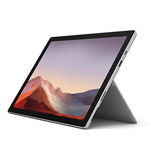 Top 10 Surface Pro 7 – Laptops