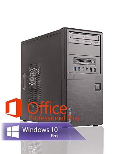 Top 10 CAD PC – Desktop-PCs