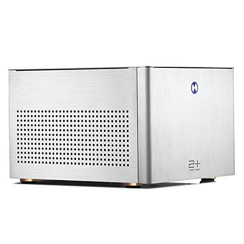 Top 10 ITX Gehäuse PC – PC-Gehäuse