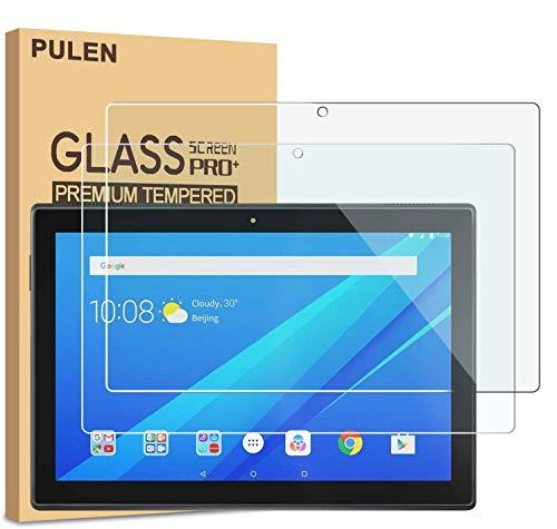 Top 9 Panzerglas Lenovo Tab E10 – Displayschutz für Tablets