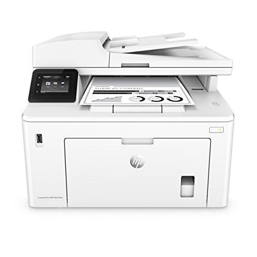 Top 10 Grau Haare Farbe – Laserdrucker