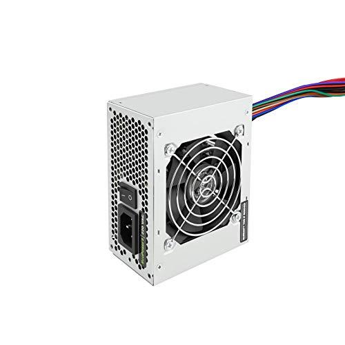 Top 9 Micro ATX Netzteil 500W – PC-Netzteile