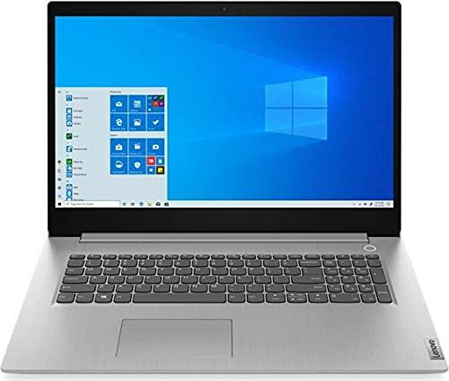 Top 10 Ultrabook High End – Laptops