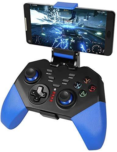 Top 10 iOS Controller MFI – Gamepads für PC