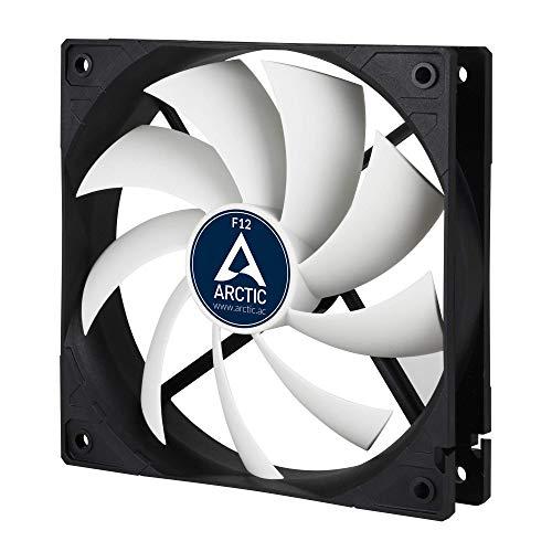 Top 10 PC Gehäuse Kühlung – Lüfter