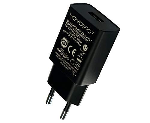 Top 10 Stromadapter Universal USB – Ladegeräte & Adapter für Tablets