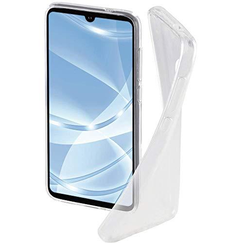 Top 9 Huawei P30 Lite Schutzhülle Transparent – Standard Handyhüllen