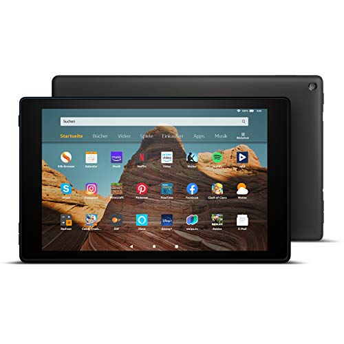 Top 10 Nexus 10 – Tablet PCs