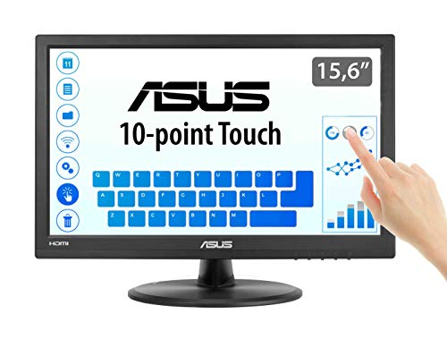Top 10 Touch Monitor 15 Zoll – Monitore