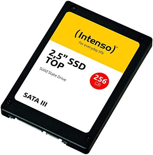 Top 10 240GB SATA III – Computer & Zubehör
