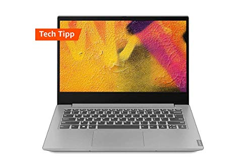 Top 10 Laptops 14 Zoll – Laptops