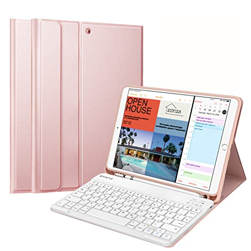 Top 10 iPad Pro 10.5 Keyboard – Hüllen für Tablets