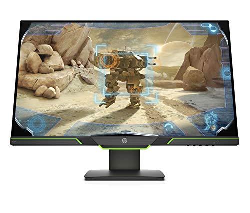Top 10 IPS 144Hz QHD – Monitore