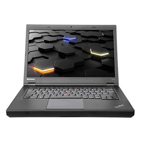 Top 10 Notebooks mit beleuchteter Tastatur und Laufwerk – Laptops