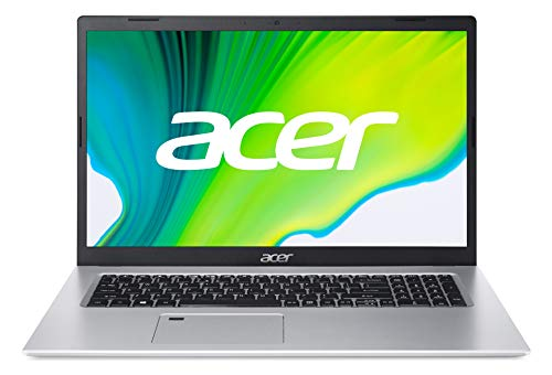 Top 10 i7 Laptop 17 Zoll SSD – Laptops