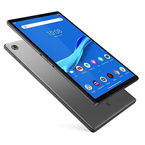 Top 10 E-books Günstig – Tablet PCs