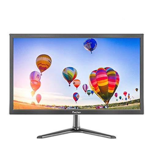 Top 8 19 Zoll PC Monitor – Monitore