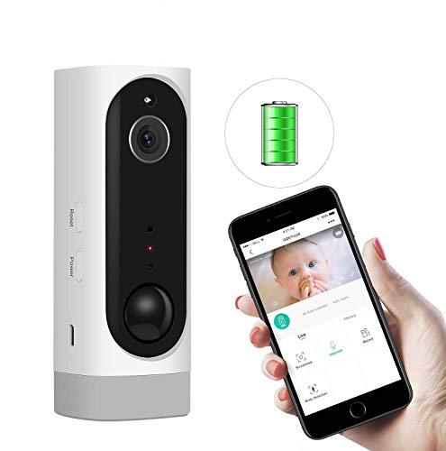 Top 10 überwachungskamera über Handy – Webcams, Headsets & Mikrofone