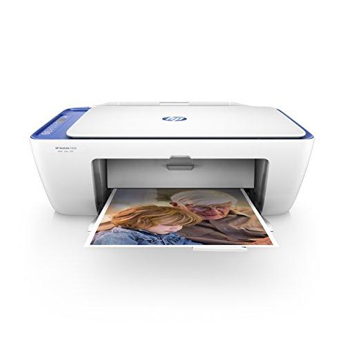 Top 10 Günstige Drucker – Drucker