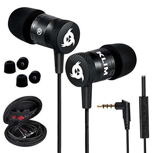 Top 10 Surround in Ear Kopfhörer – In-Ear Ohrhörer