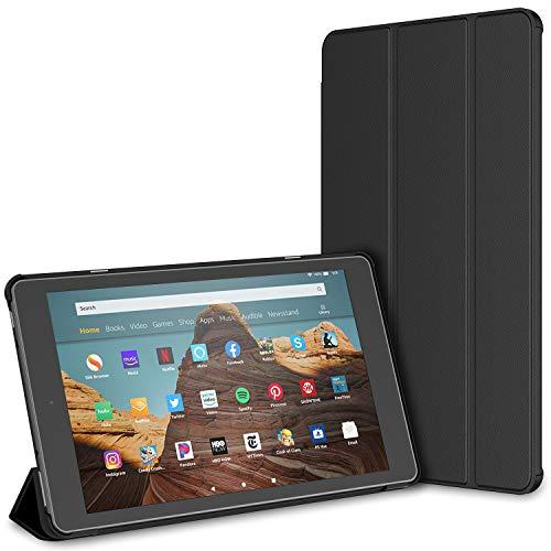 Top 10 Hülle Fire HD 10 – Hüllen für Tablets