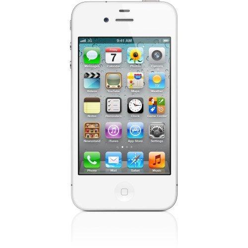 Top 8 Generalüberholt iPhone – Handys & Smartphones