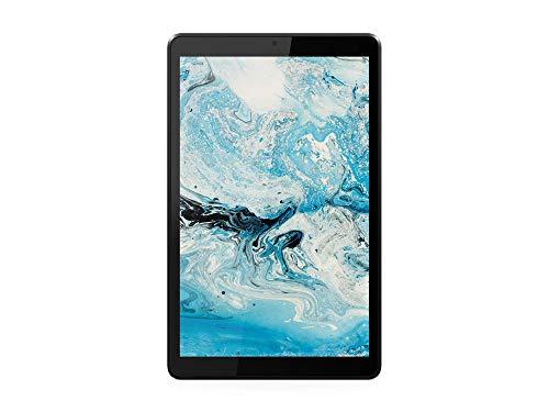 Top 10 Tablet Lenovo 8 Zoll – Tablet PCs
