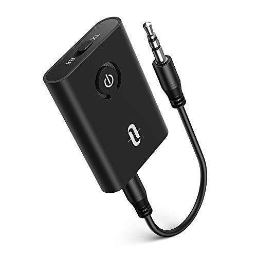 Top 10 Lautsprecher Kabellos Verbinden – Bluetooth-Adapter