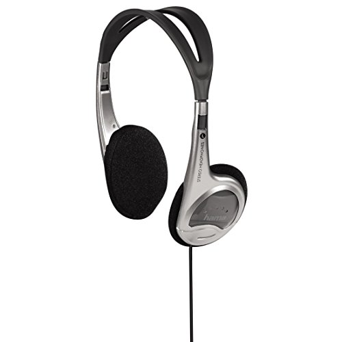 Top 9 Ohrhörer einseitig – Kopfhörer