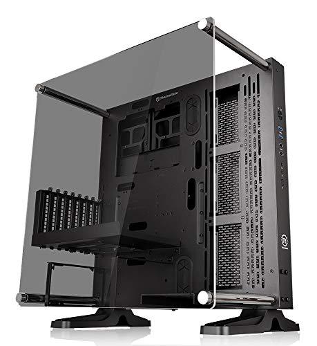 Top 10 PC Gehäuse Tisch – Externe PC-Komponenten