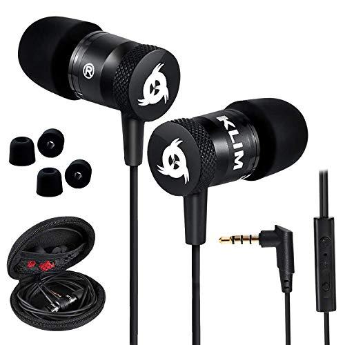 Top 9 In Ear Bluetooth Kopfhörer – In-Ear Ohrhörer
