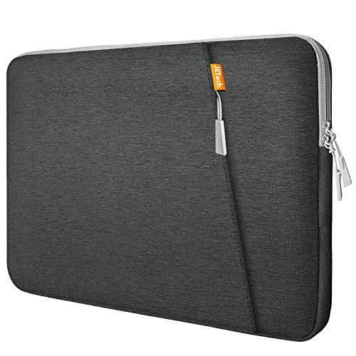 Top 10 Apple MacBook Pro 13 Hülle – Laptop-Hüllen