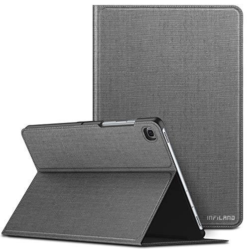 Top 10 Galaxy S5e Hülle – Hüllen für Tablets