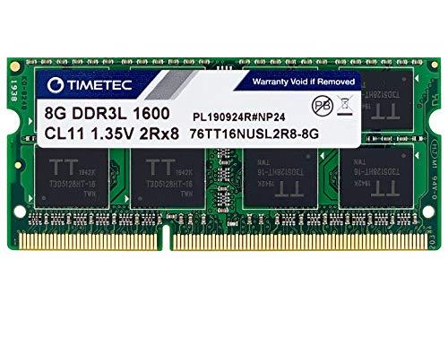 Top 10 X230 Lenovo 8GB – Arbeitsspeicher