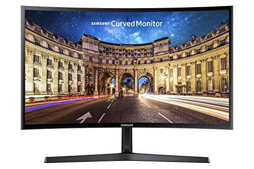Top 10 200 Euro Gaming PC – Monitore