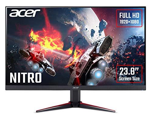 Top 9 Bildschirm Full HD – Monitore