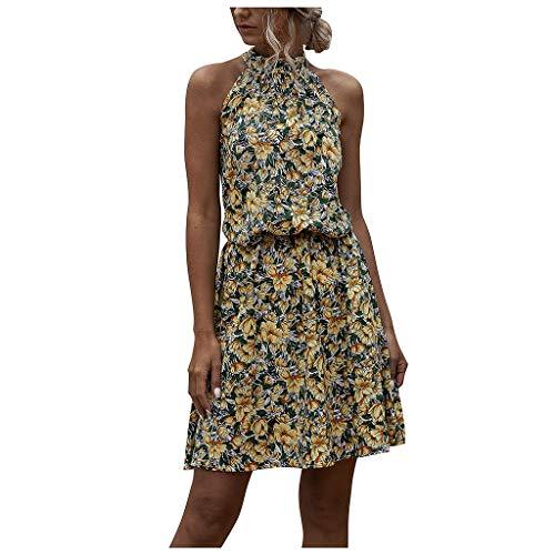 Top 10 Kleid Damen Elegant – Netzkabel
