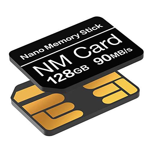Top 10 NM Speicherkarte – Micro SD Speicherkarten