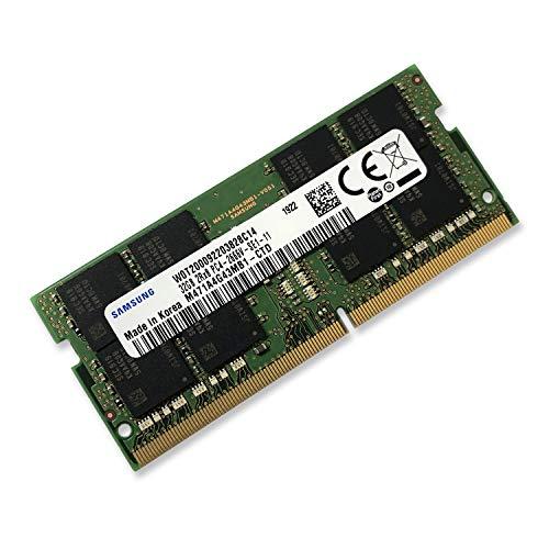 Top 9 Memory RAM DDR4 – Arbeitsspeicher